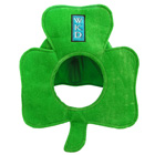 St Patricks Day fun hat